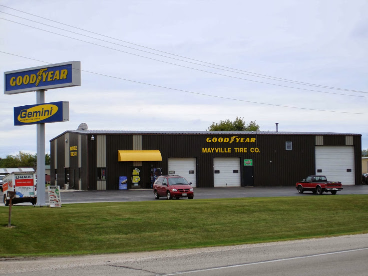 tires-mayville-wi